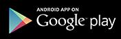 Descarga: Google Play