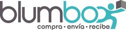 Blumbox Courier • Compra • Envía • Recibe